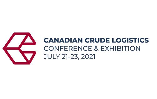 Canadian Crude Logistics Conference