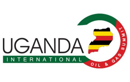 6th Uganda International Oil & Gas Summit