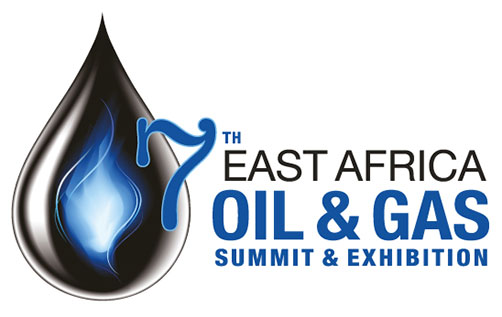 7th-east-africa-oil-gas-summit-exhibition-17-11-2021-icon