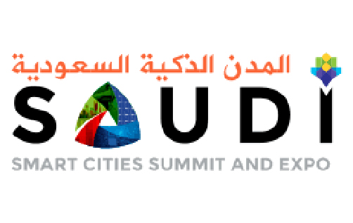 2nd Annual Saudi Smart Cities Summit and Expo