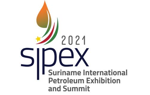 SIPEX