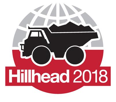 hill-head-icon