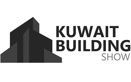 Kuwait Building Show