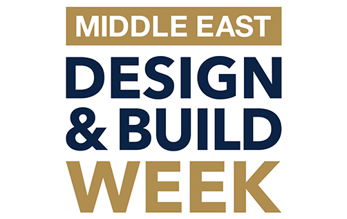 middle-east-design-and-build-week-05-12-2021-icon