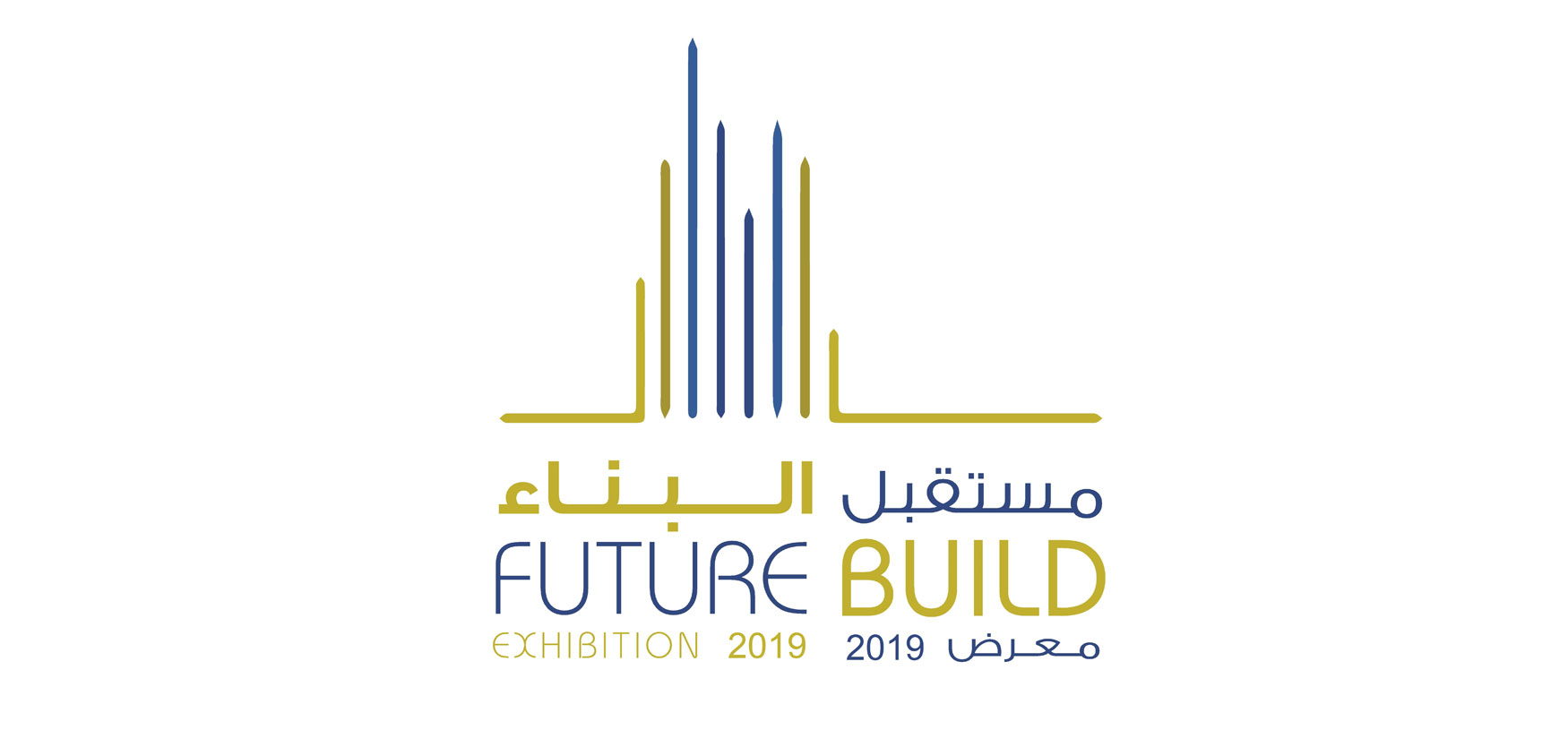future-build-exhibition-2019-icon