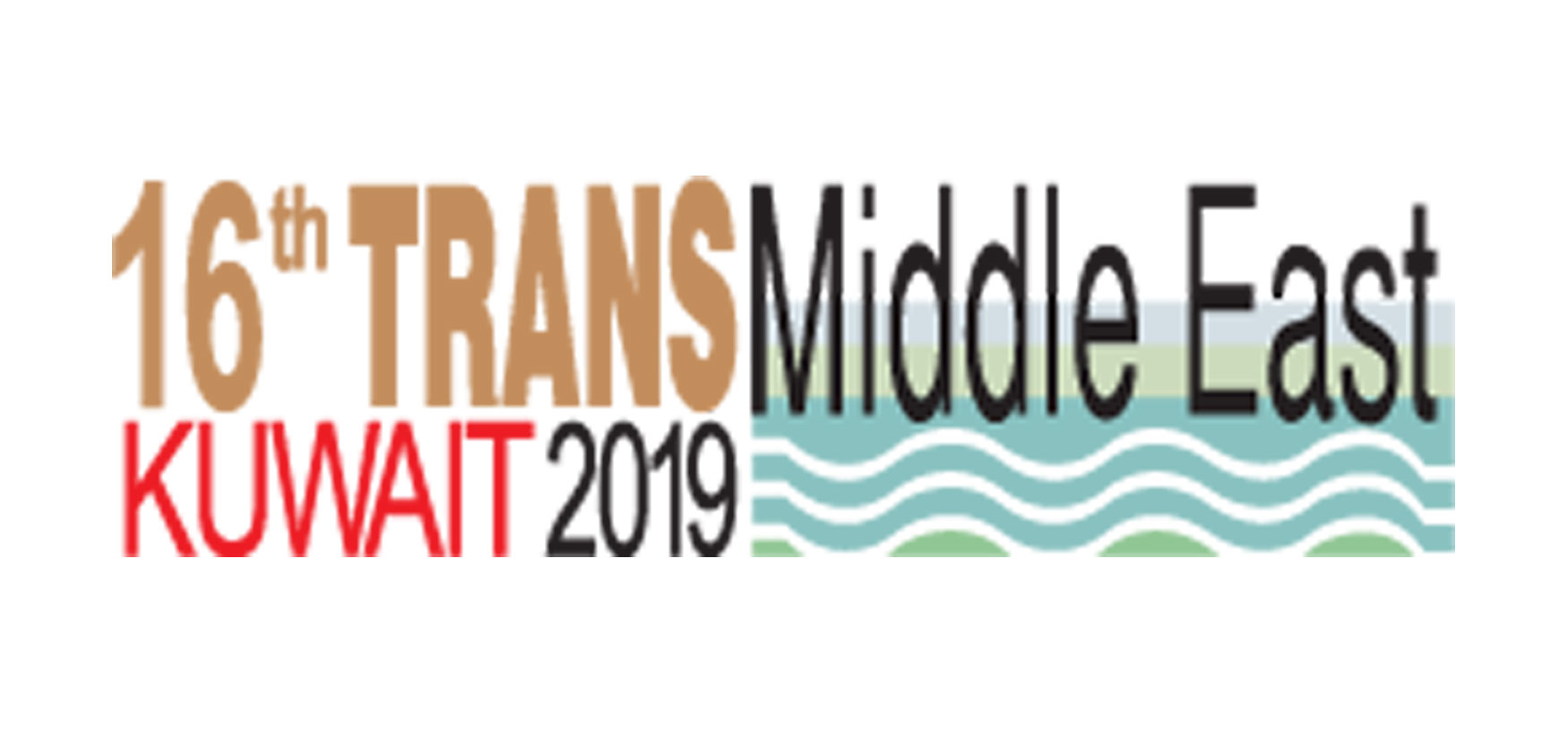 16th-trans-middle-east-2019-icon