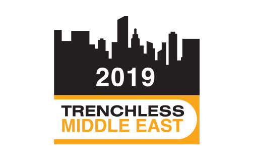 trenchless-middle-east-icon