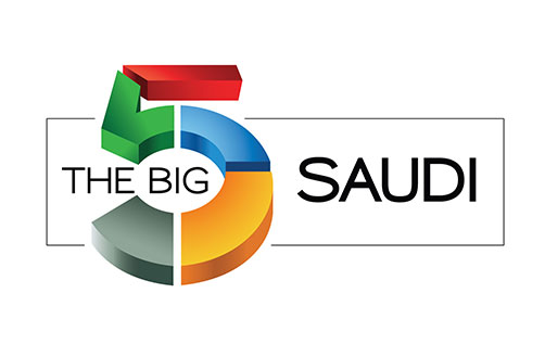 the-big-5-saudi-icon