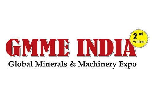 gmme-india-icon