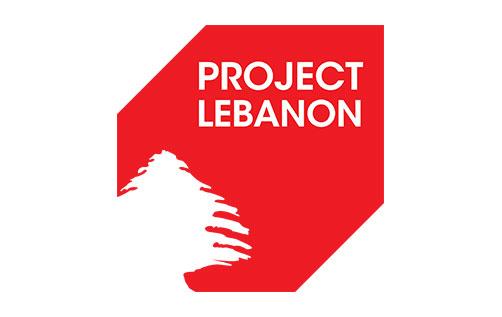 project-lebanon-21-06-2019-icon