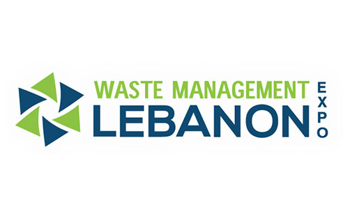 waste-management-expo-icon