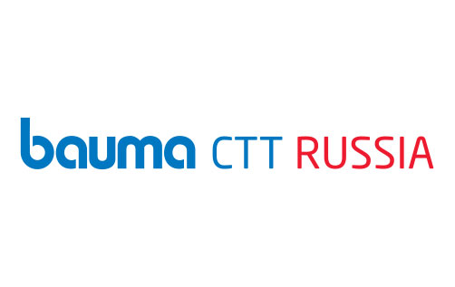 bauma-ctt-russia-icon
