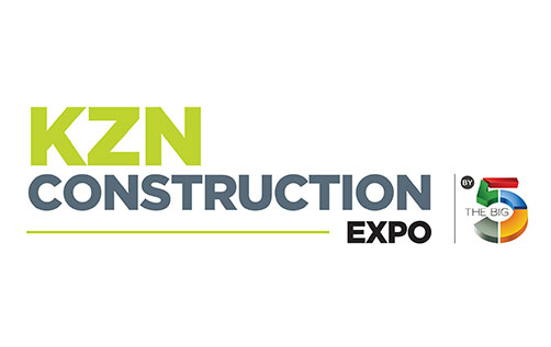 kzn-construction-expo-icon