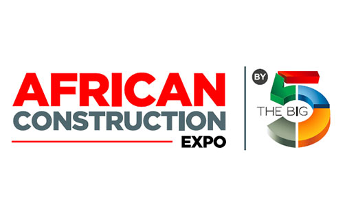 african-construction-expo-icon