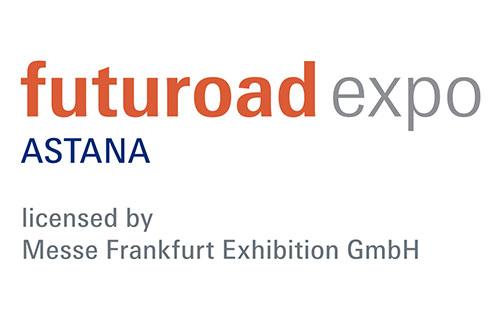 futuroad-expo-icon