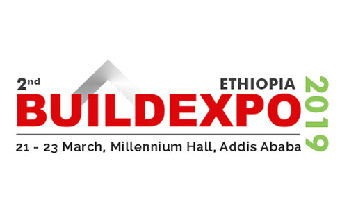 buildexpo-ethiopia-icon