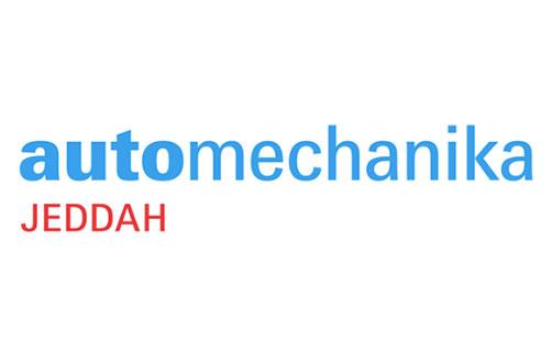 automechanika-jeddah-icon