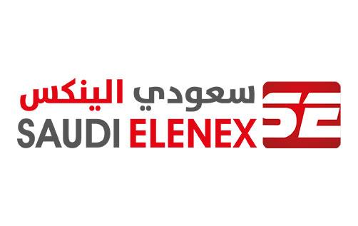 saudi-elenex-icon