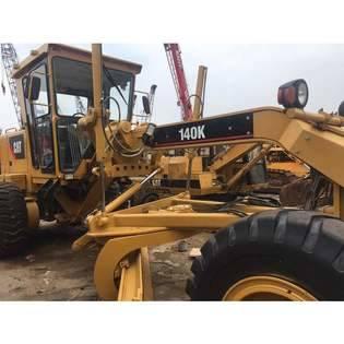 2017-caterpillar-140k-1008864