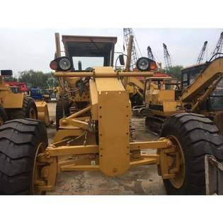 2017-caterpillar-140k-1008868