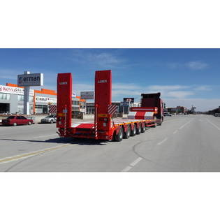 2019-lider-trailer-triaxle-cover-image