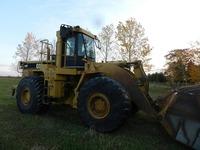 1992-caterpillar-980f-96162-equipment-cover-image