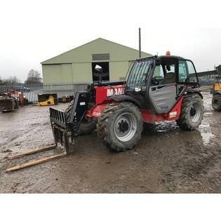 2016-manitou-mt932-easy-75d-cover-image