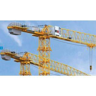 2020-liebherr-others-96664-cover-image