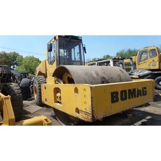 2015-bomag-bw225d-cover-image