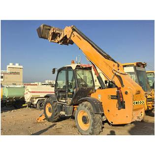 2008-jcb-535-125-96889-cover-image
