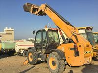 2008-jcb-535-125-96889-equipment-cover-image