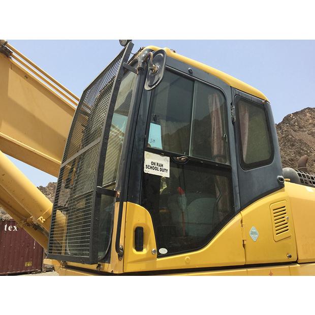 2008-komatsu-pc400-96899-10321090