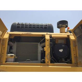 2008-komatsu-pc400-96899-10321091
