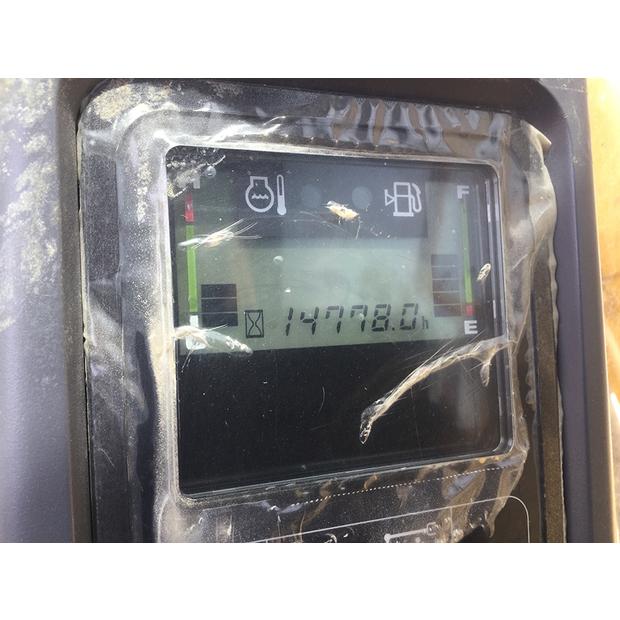 2008-komatsu-pc400-96899-10321094