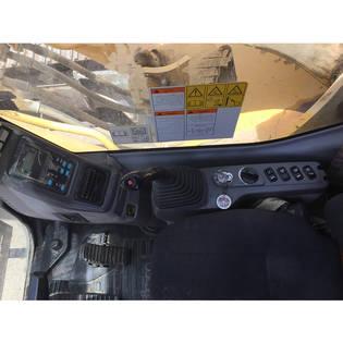 2008-komatsu-pc400-96899-10321095