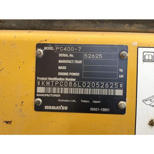 2008-komatsu-pc400-96899-10321097