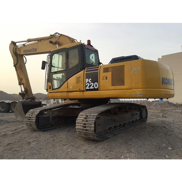 2008-komatsu-pc220-96900-10321104