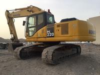 2008-komatsu-pc220-96900-equipment-cover-image