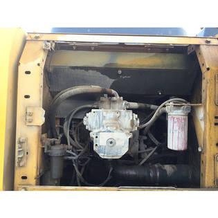 2008-komatsu-pc220-96900-10321110