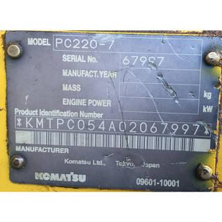 2008-komatsu-pc220-96900-10321113