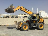 2012-jcb-535-125-96901-equipment-cover-image