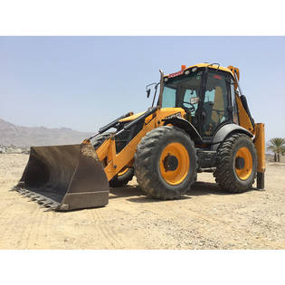 2015-jcb-4cx-96907-cover-image