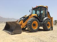 2015-jcb-4cx-96907-equipment-cover-image