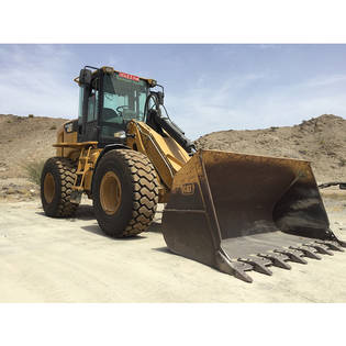 2013-caterpillar-930h-96912-cover-image