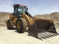 2013-caterpillar-930h-96912-equipment-cover-image