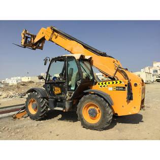 2009-jcb-535-125-96915-cover-image