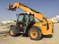 2009-jcb-535-125-96915-equipment-cover-image