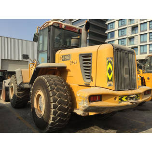 2007-jcb-456zx-96916-cover-image