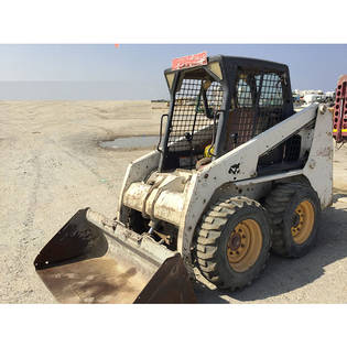 2010-bobcat-s130-96930-cover-image
