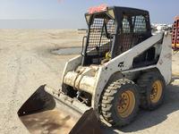 2010-bobcat-s130-96930-equipment-cover-image